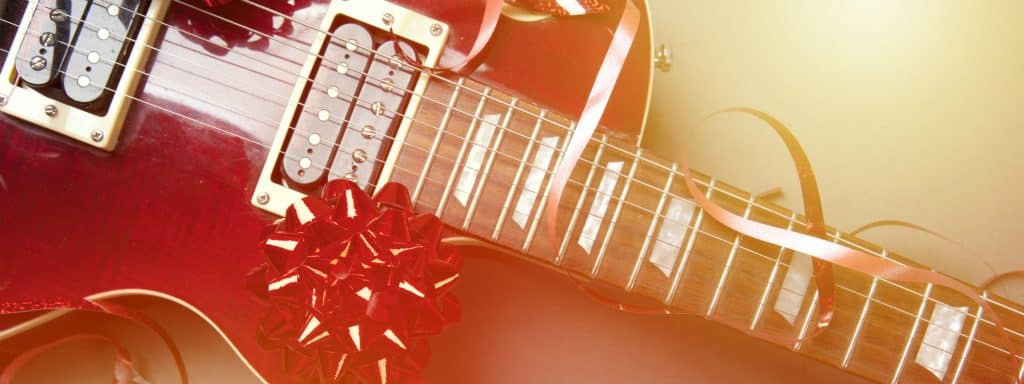 Best Gift For Guitar Players